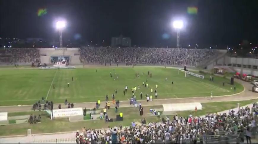 estadio_amigao