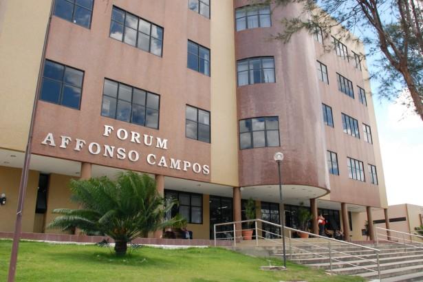 forum_afonso_campos