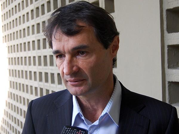 prefeito_romero-rodrigues