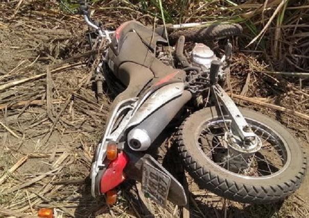 acidente_em_itambe