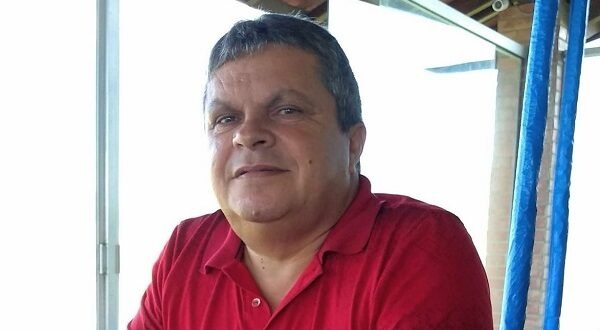 vereado-lenildo_correia
