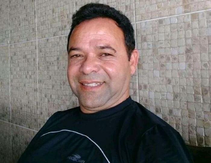 pre_candidato_a_prefeito_assassinado