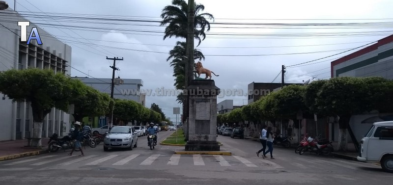 centro_da_cidade