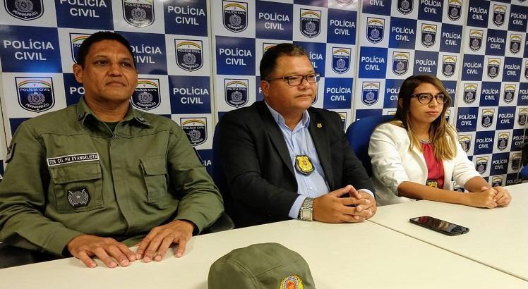 policia_desarticula_pontos_de_trafico_de_drogas