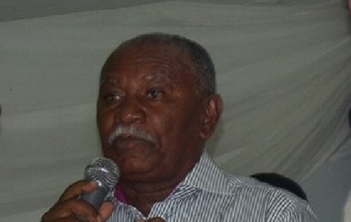 prefeito_botafogo