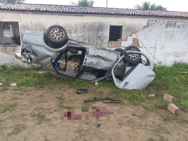 acidente-br-232