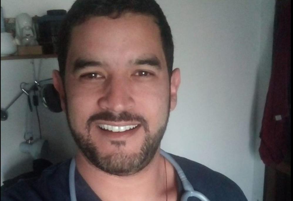 anderson-estudante-medicina-paraguai