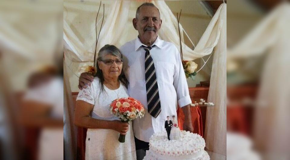 casamento-idosos_-_copia