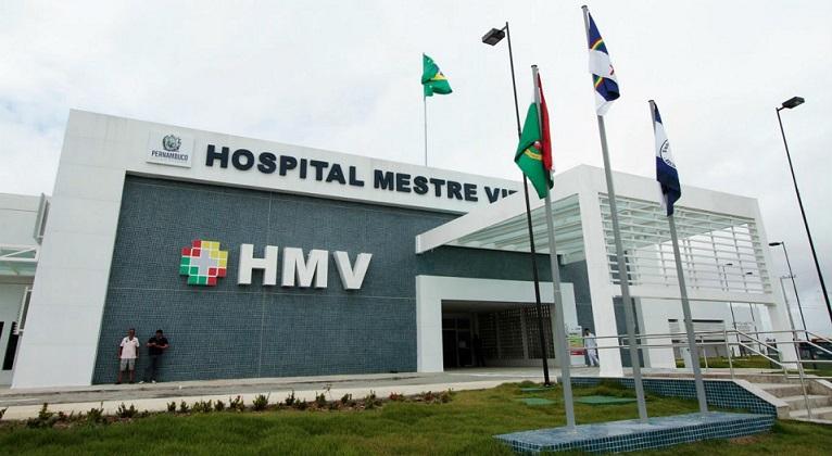 hospital_mestre_vitalino