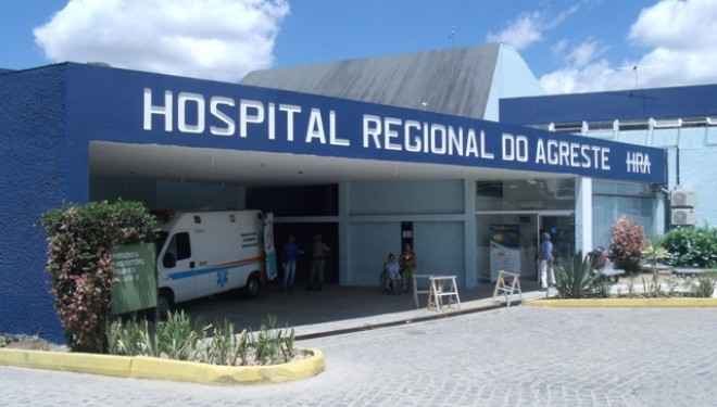 hospital_regional_do_agreste_hra