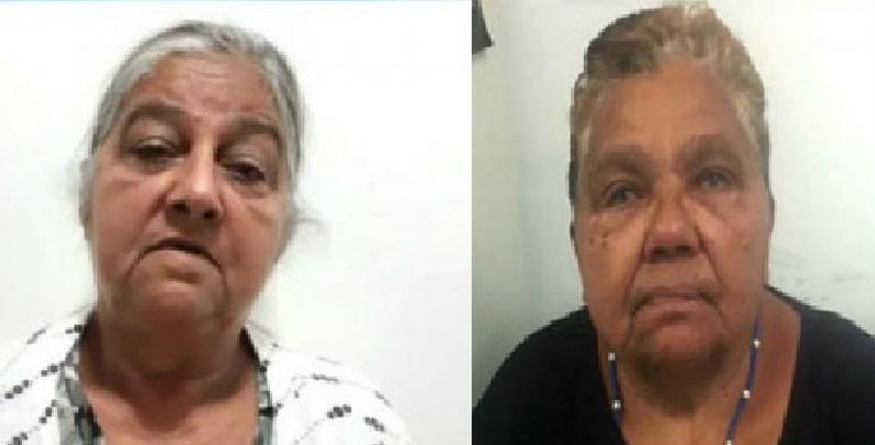 idosas_presas_-_copia