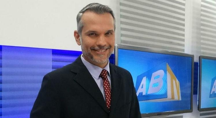 jornalista_alexandre_farias