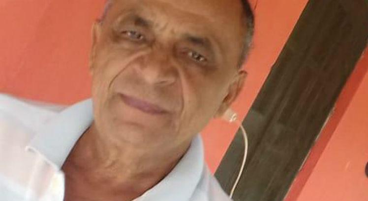 joao_da_loja-vereador_sequestrado
