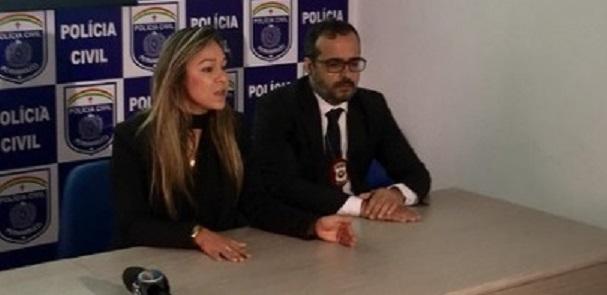 operacao_mppe_policia_civil