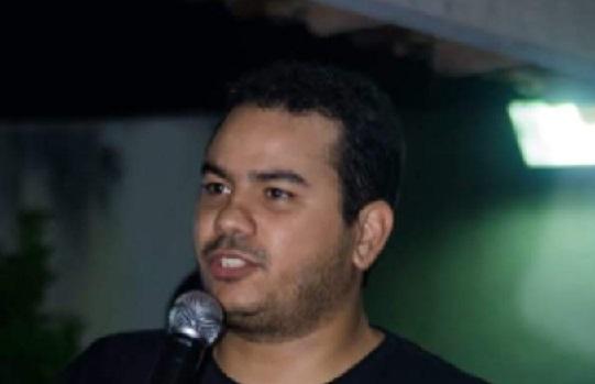 candidato_baleado