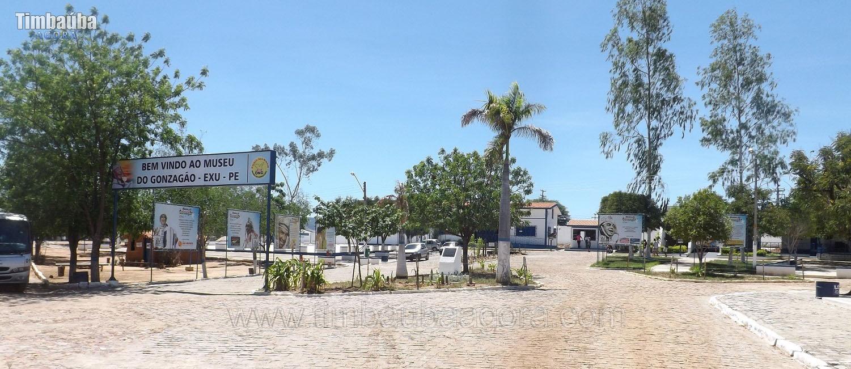 parque_asa_branca-luiz_gonzaga