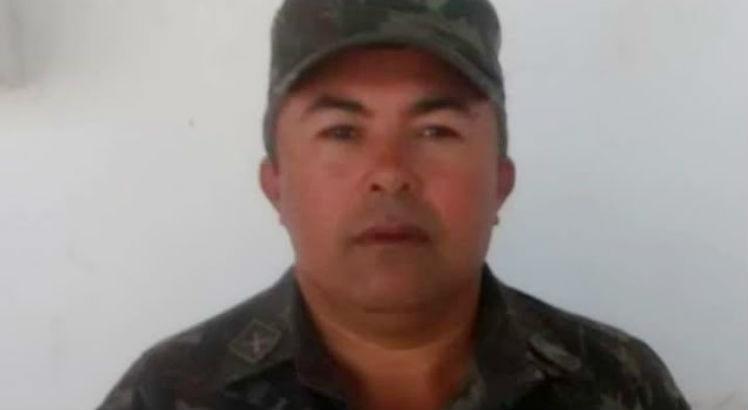 sargento_do_exercito_morto_em_assalto