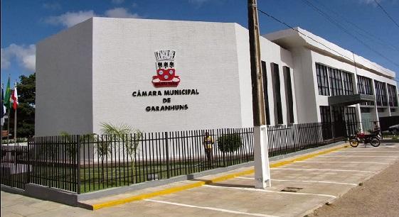 camara_municipal
