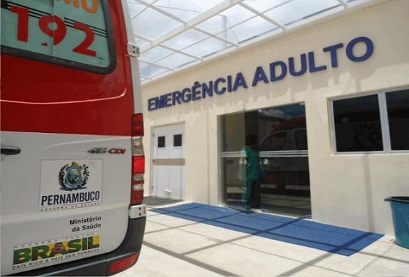 hospital_regional_dom_moura