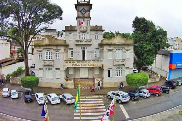 prefeitura_municipal