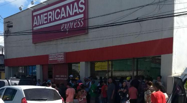 lojas_americana-assalto