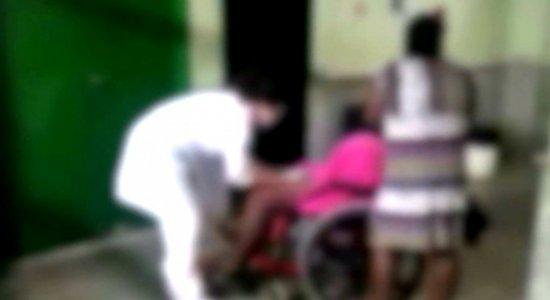 parto_em_cadeira_de_rodas