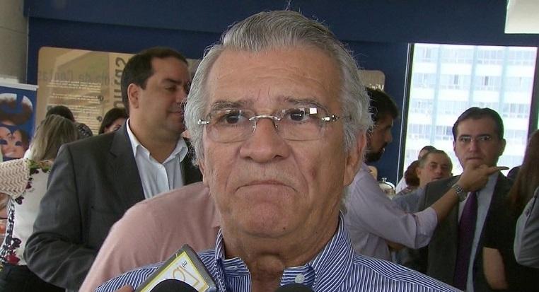 prefeito_osvaldo_rabelo_filho