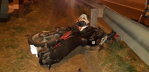 grave_acidente_na_br-232