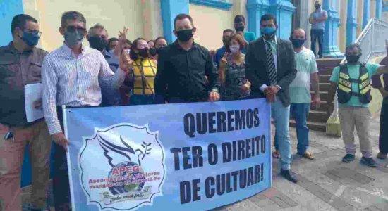 protesto_de_pastores_evangelico
