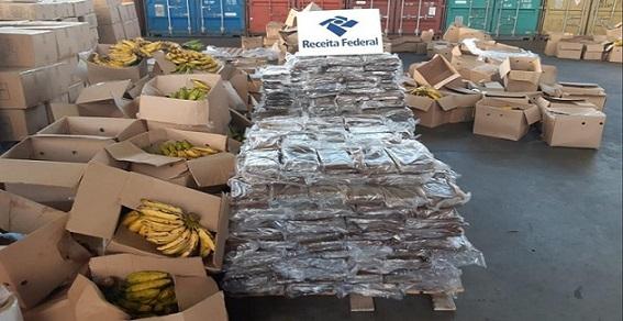 cocaina_em_cargas_de_bananas