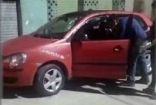 duplo_homicidio_dentro_de_carro