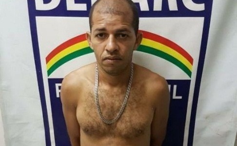 preso_por_trafico_e_ameaca_a_bolsonaro