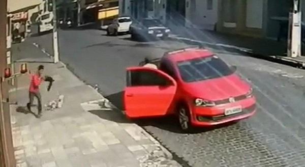 assalto_loterica
