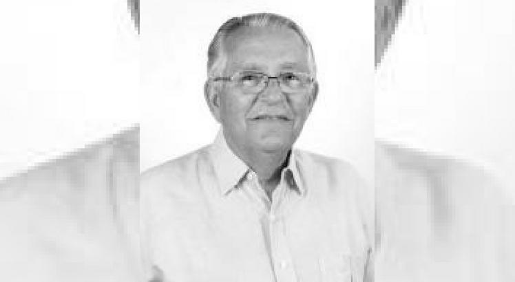 ex-prefeito