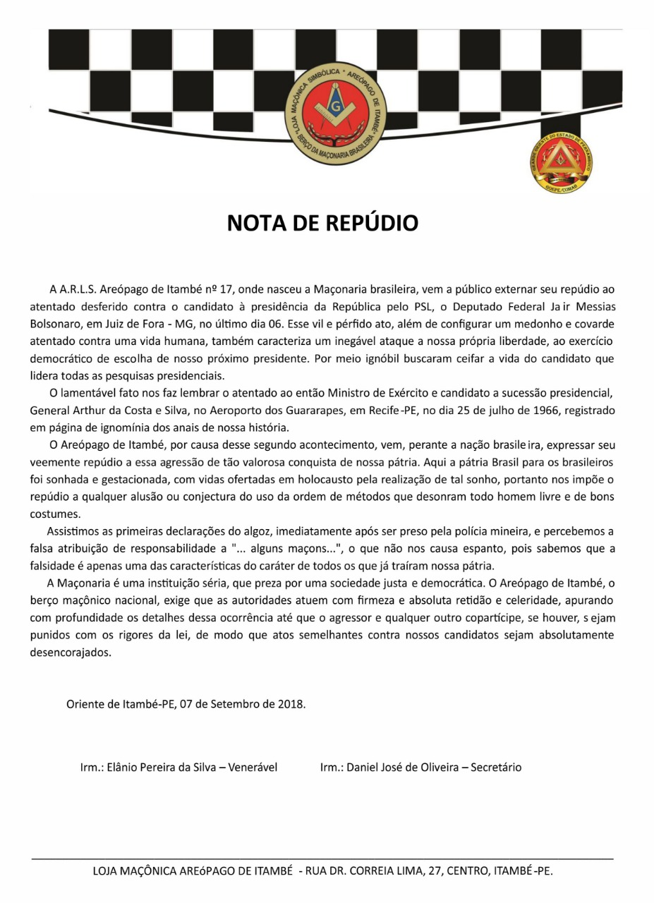 nota_de_repudio