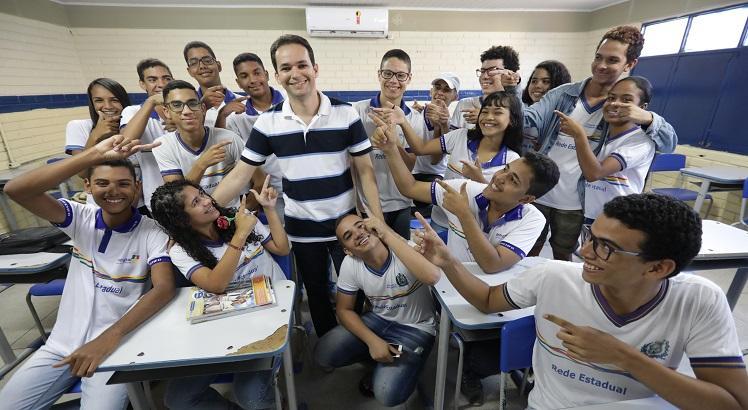 professor_finalista_de_premio_mundial_de_educacao