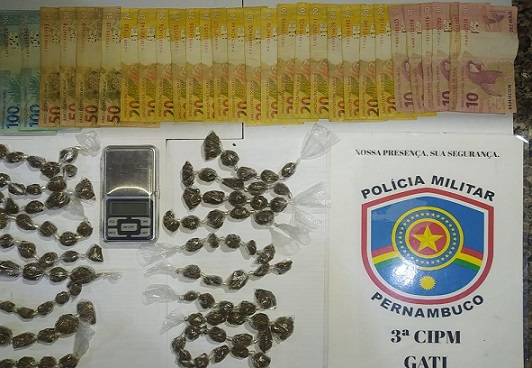 prostituicao_e_drogas