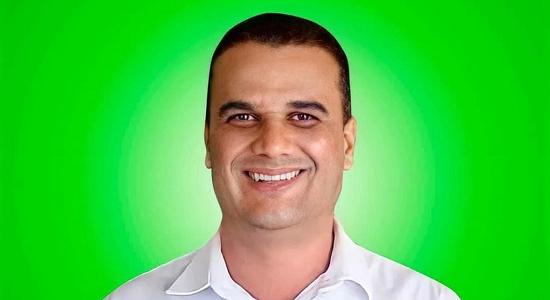 prefeito_morto_em_acidente_pablo-moraes