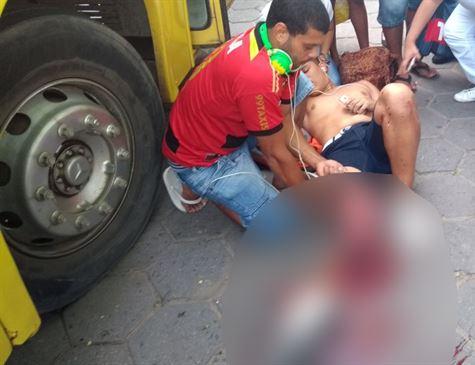 acidente_em_jaboatao