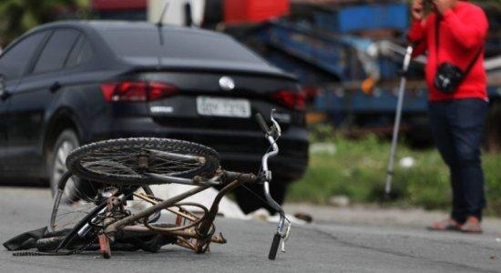 br-101_ciclista_atropelado