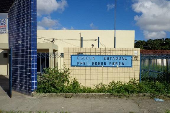 escola_frei_romeu_perea