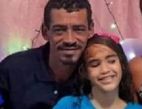 familia_soterrada-pai_e_filha