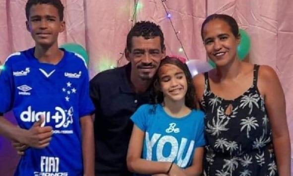 familia_soterrada