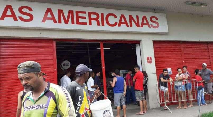 lojas_americana_fechada