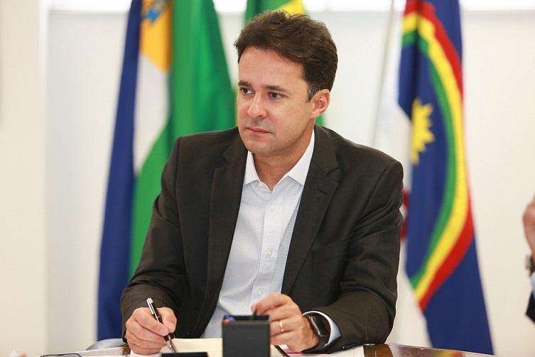 prefeito_anderson_ferreira