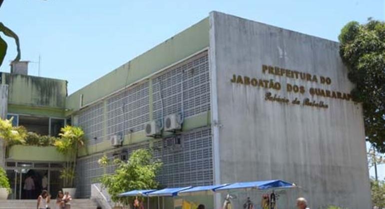 prefeitura_de_jaboatao