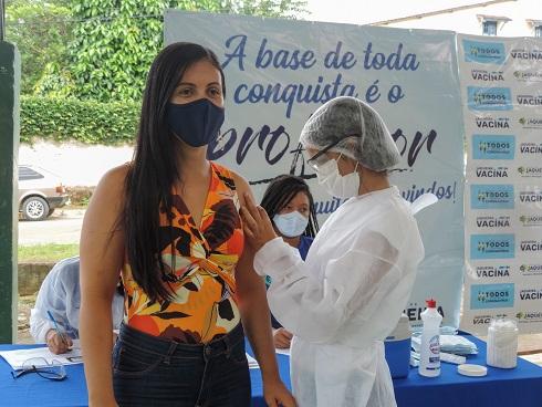 vacinacao_contra_covid-19