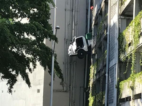 acidente_em_edificio_estacionamento
