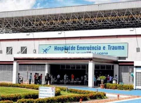 hospital_de_trauma_de_joo_pessoa