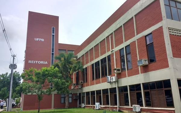 universidade_federal_da_paraba_ufpb